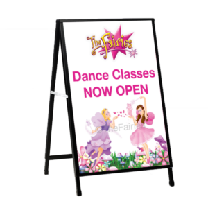 Dance School Products